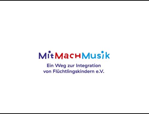 MitMachMusik
